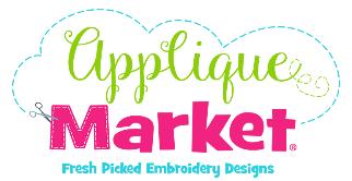 Applique Market
