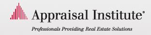 Appraisal Institute Promo Codes