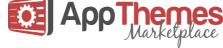 AppThemes Promo Codes & Deals