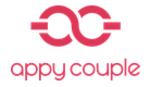 Appy Couple