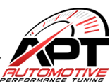 APTuning Coupon