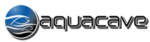AquaCave Promo Codes & Deals