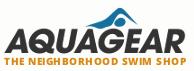 Aquagear discount code