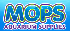 Aquarium Supplies coupon