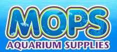 Aquarium Supplies coupon