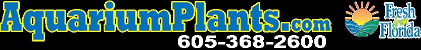 AquariumPlants.com