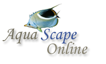 AquaScapeOnline discount codes