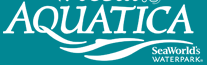 Aquatica SeaWorld's Waterpark Promo Codes & Deals