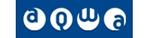 Aqwa Promo Codes & Deals