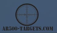 AR500-Targets
