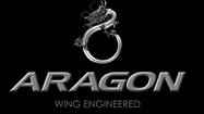Aragon Watch coupon code