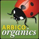 Arbico Organics