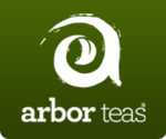Arbor Teas Promo Codes & Deals