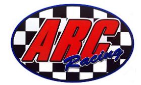 ARC Racing Coupon Code