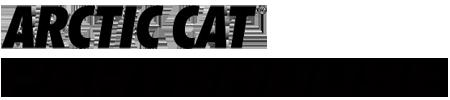 Arctic Cat Parts House coupons