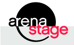 Arena Stage Promo Codes & Deals
