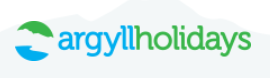 Argyll Holidays discount codes