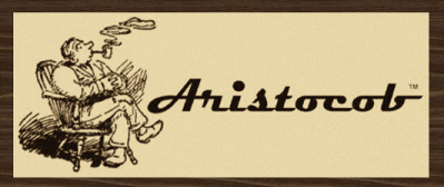 Aristocob Coupon