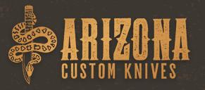Arizona Custom Knives