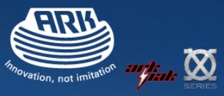 Ark Portable Power s