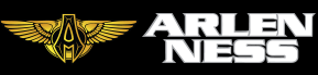 Arlen Ness coupon code