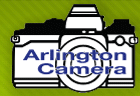 Arlington Camera Coupons