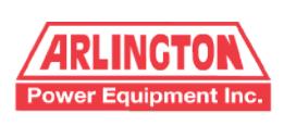 Arlington Power coupon code