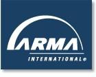 ARMA coupon code