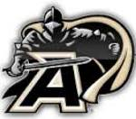 goARMYsports Promo Codes & Deals
