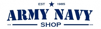 Army Navy Shop Promo Codes & Deals
