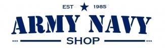 Army Navy Shop