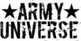 Army Universe Promo Codes & Deals