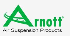 Arnott Industries Promo Codes
