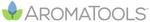 AromaTools.com Promo Codes & Deals