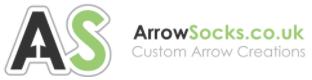 ArrowSocks