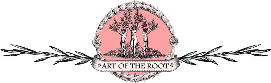 Art of the Root discount code