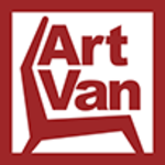 Art Van Promo Codes & Deals