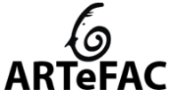 ARTeFAC coupon code