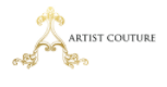 Artist Couture discount codes