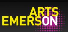 Artsemerson promo codes