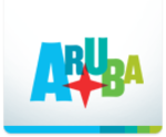 Aruba Promo Codes & Deals