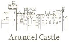 Arundel Castle Voucher codes