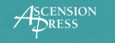 Ascension Press coupons