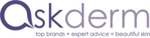 Askderm coupon