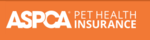 ASPCA Pet Insurance Promo Codes & Deals