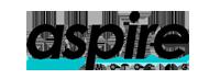 Aspire Motoring discount code