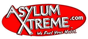 Asylum Xtremel coupons