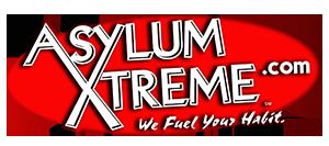 Asylum Xtremel