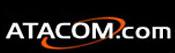 Atacom coupon code
