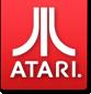 Atari Promo Codes & Deals
